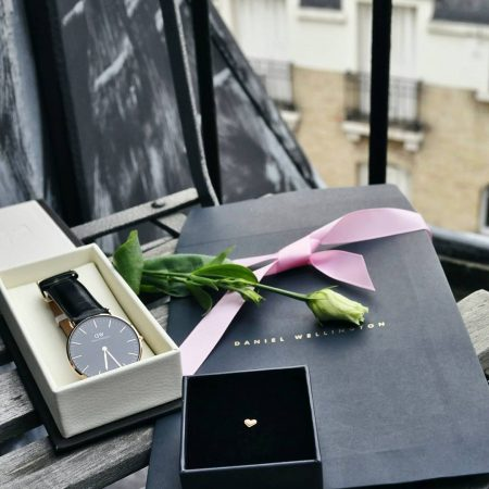 Daniel Wellington Charm Chinh Hang (13)